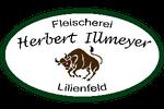 Fleischerei Illmeyer