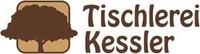 Tischlerei Kessler