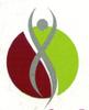 Dr. Bianca Hofmann Fachärztin für Frauenheilkunde und Geburtshilfe