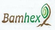 BAMHEX Dipl. Päd. Stefanie Gruber zertifizierte Baumwärterin / Obstbaumpflegerin
