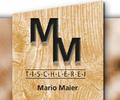Tischlerei Mario Maier
