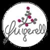 ARONIA-GUGERELL