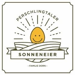 Perschlingtaler Sonneneier & Bauernerdäpfel - Fam. Dorn