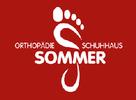 Krieglach (Sommer Schuh & Orthopädie GmbH)