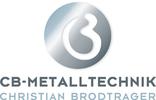 CB-METALLTECHNIK Christian Brodtrager