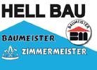 Hell Bau GmbH & Co KG