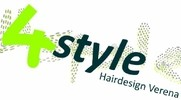Verena Limberger - 4Style Hairdesign