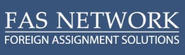 FAS Network GmbH