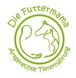 DIe Futtermama - Bettina Böckl