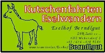 Eselhof Berndlgut