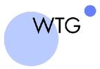 WTG Dr. Reinold Wirtschaftsprüfungs GmbH