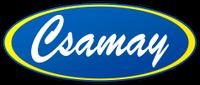 Ing. Helfried Csamay GmbH