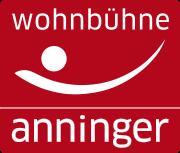 Möbel Anninger GmbH