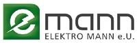 Elektro Mann e.U.