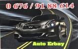 Auto Erbay An & Verkauf Gebrauchtwagenhandel