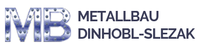 Metallbau Dinhobl-Slezak GmbH