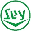LEY Maschinen - Ges.m.b.H.