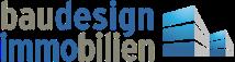 Baudesign Immobilien GmbH