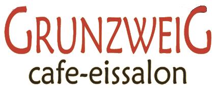 Grünzweig Cafe - Eissalon