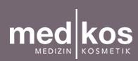 Dr. Michaela Meister Ästhetische Medizin