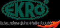 WERK/ZENTRALE Krieglach (EKRO Kronsteiner GmbH)