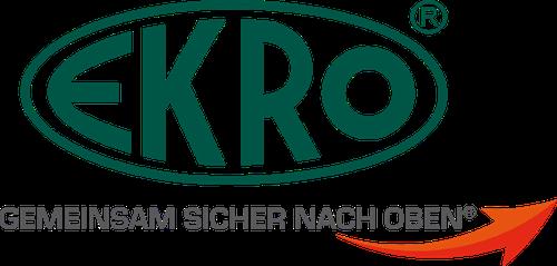 EKRO Kronsteiner GmbH