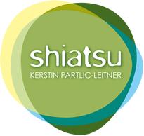Dipl. Shiatsu Praktikerin Kerstin Partlic-Leitner