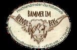 Hofladen (Bammer im Herndlberg | Hochlandrinder - Ferienwohnungen - Schnaps)