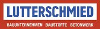 Riegersburger Straße 114 (Lutterschmied Baustoff GmbH)