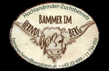 Bammer im Herndlberg   Hochlandrinder - Ferienwohnungen - Schnaps