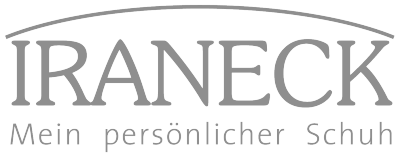 Schuhhaus IRANECK in Traun, Schuhe, Orthopädie-Schuhtechnik & Fußpflege