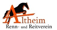 Renn- & Reitverein Altheim