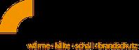Springinsfeld wärme - kälte - schall - brandschutz