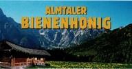 Imkerei Freimüller Almtaler Bienenhonig