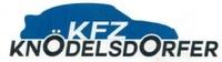 KFZ Knödelsdorfer