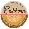 Möbeltischlerei Eichhorn