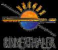 Heuriger (Weingut & Heuriger Rinnerthaler)