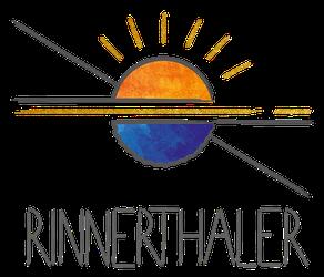 Weingut & Heuriger Rinnerthaler