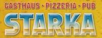Gasthaus - Pizzeria - Pub Starka Wirt