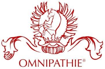 Energetische Praxis für Omnipathie Gabriele Wochner