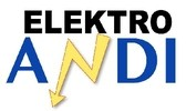 Elektro Andi e.U.