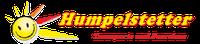 Humpelstetter GmbH Transporte und Busreisen