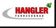 Hangler Fahrzeugbau Ges.m.b.H.