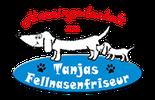 Tanja Wechselberger Hundefriseurin | Hol- und Bringservice