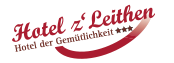Hotel z'Leithen