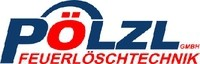 Pölzl Feuerlöschtechnik GmbH