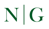 N | G Mag. Nicola Gerlinger Sozial- und Konfliktberatung