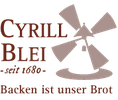 Bäckerei & Nahversorger Cyrill Blei