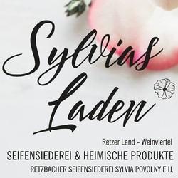 Sylvias Laden Seifensiederei & heimische Produkte