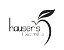 hauser's hölzelmühle